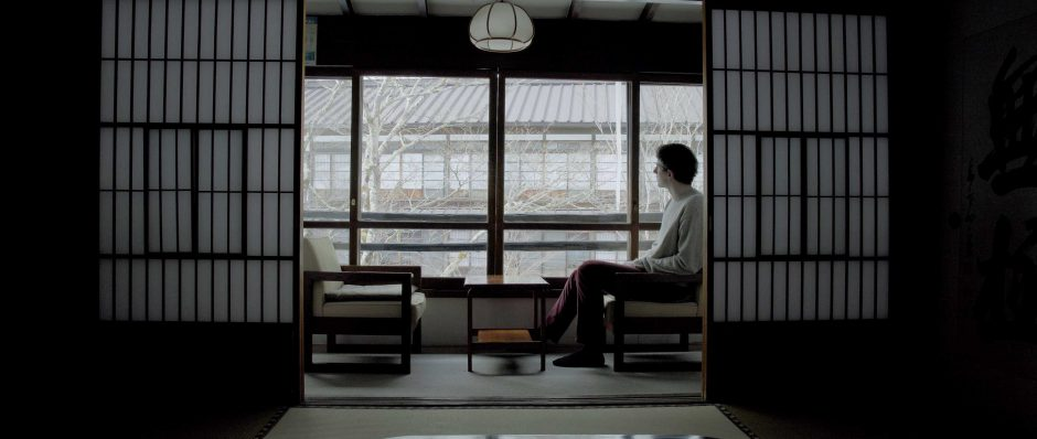 Japanese Luxury Ryokans Timeless Yukiguni